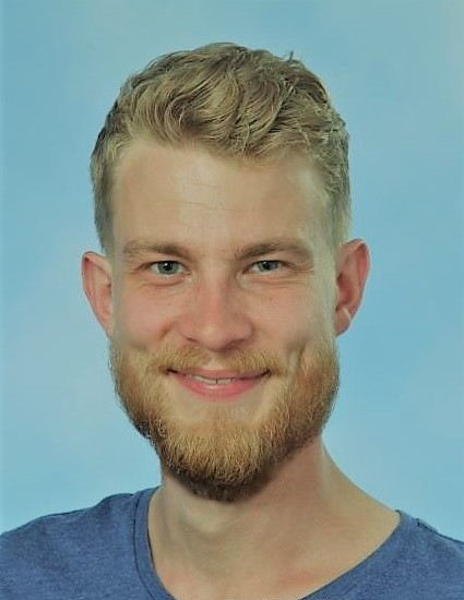 Arno Kierkels