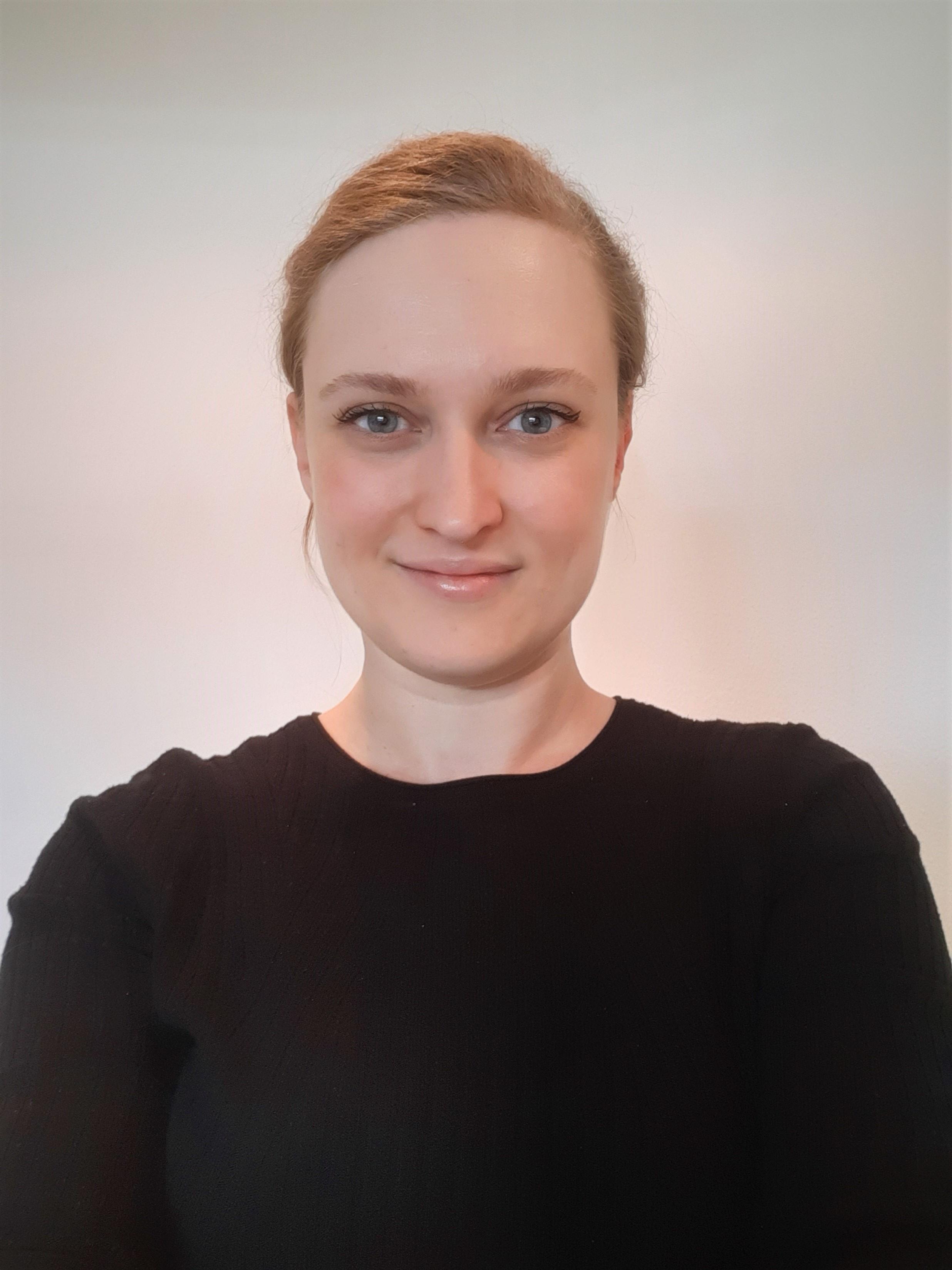 Chantal Gorissen
