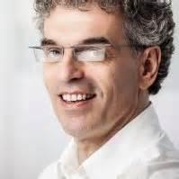 Dirk Dumon