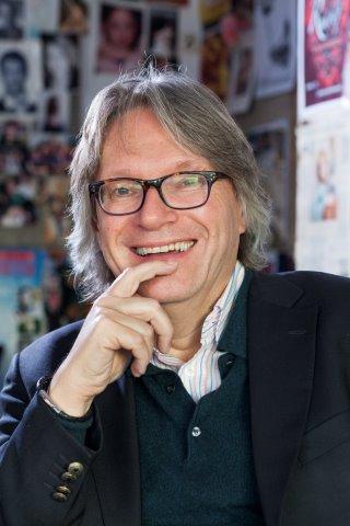 Edward Hoepelman