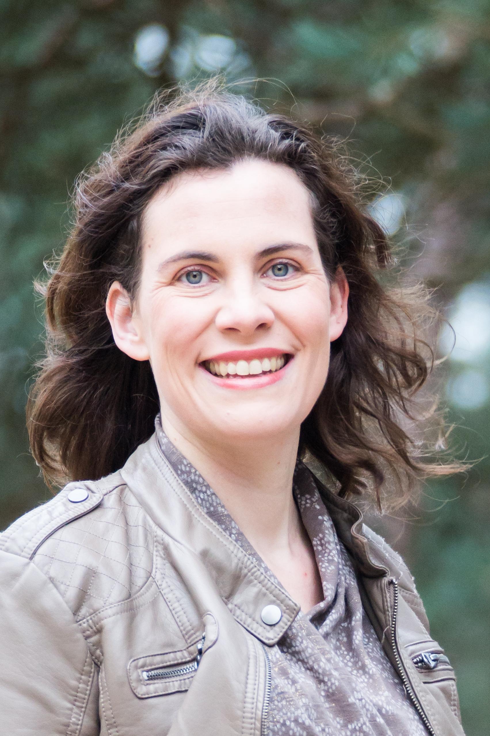 Ellen Koop