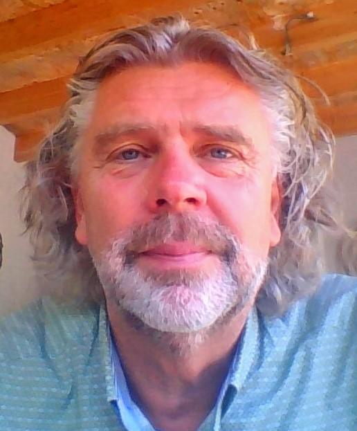 Erik van Roon
