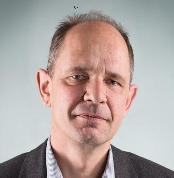 Ewoud Jansen