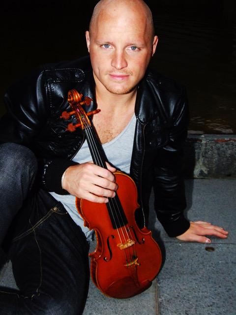 Jasper van Rosmalen