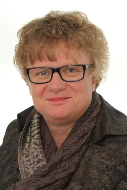 Miranda Smits