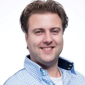 Stefan Assink