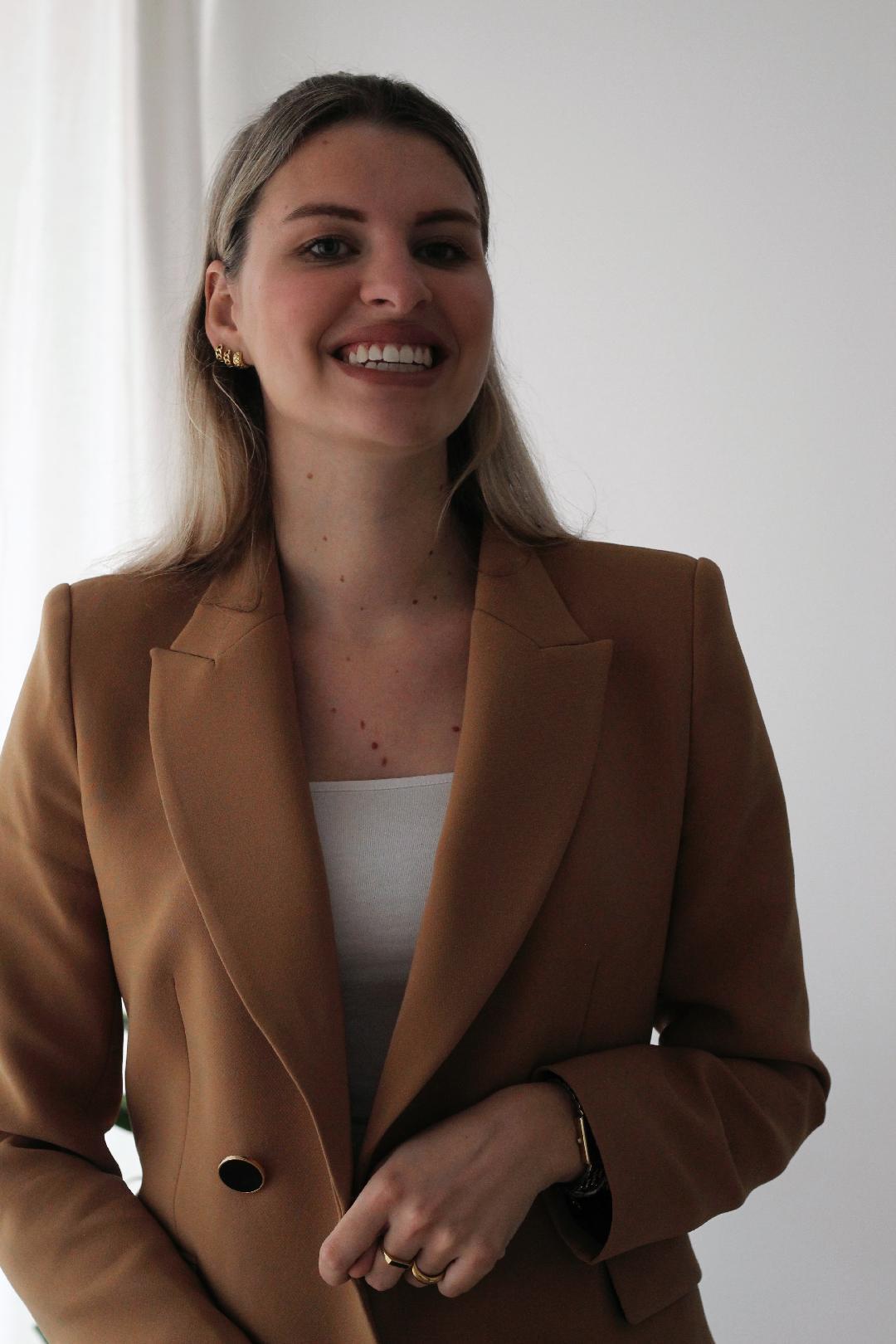 Lois van Werkum