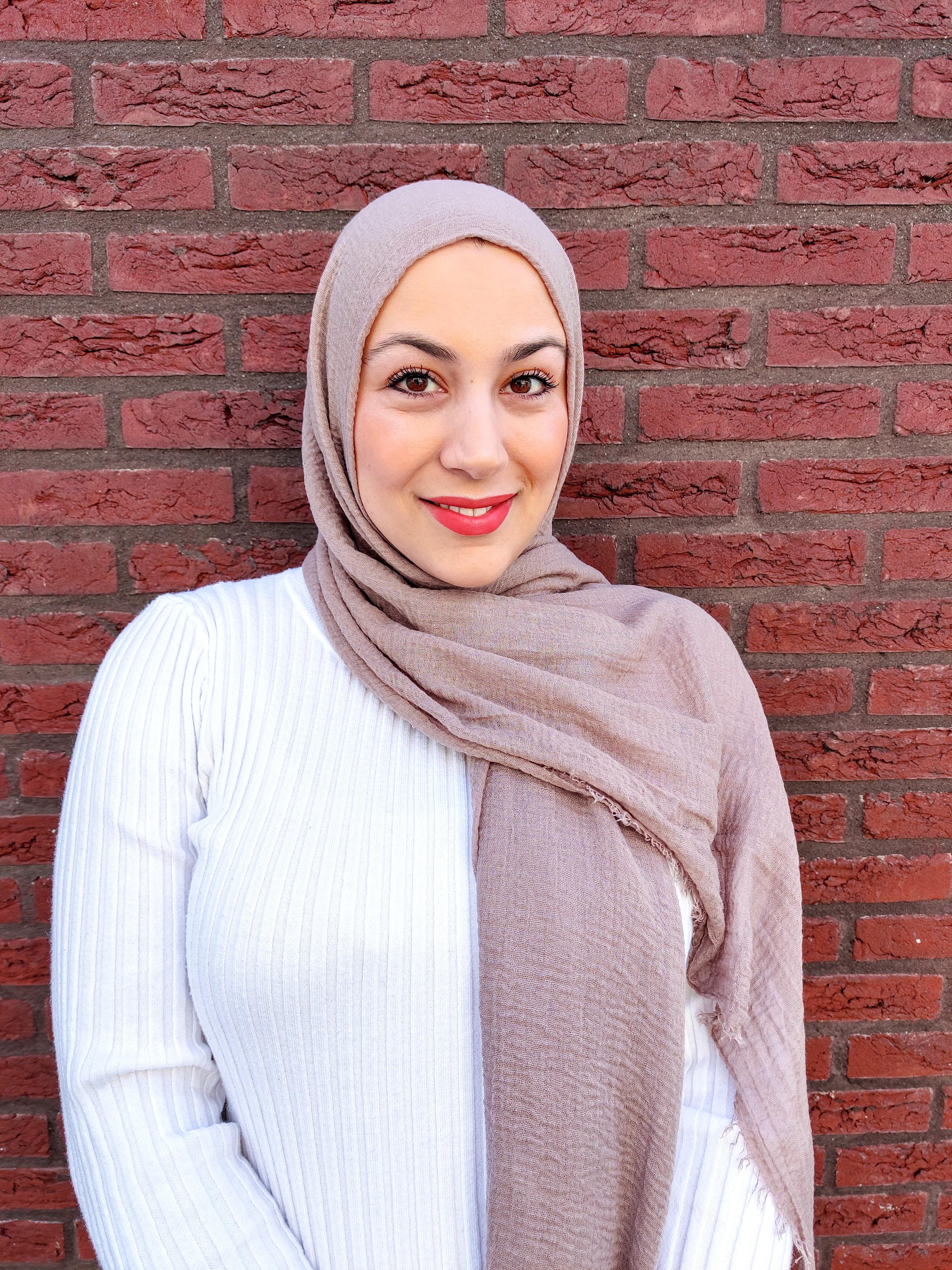 Fatma Yalan