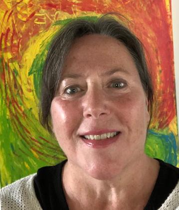 Ingrid Wijers