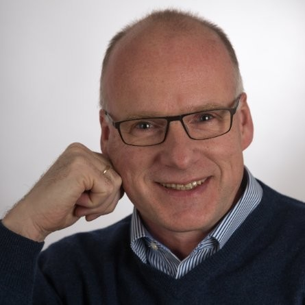 Joep Houterman