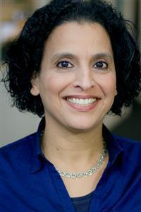Khadija Jawad