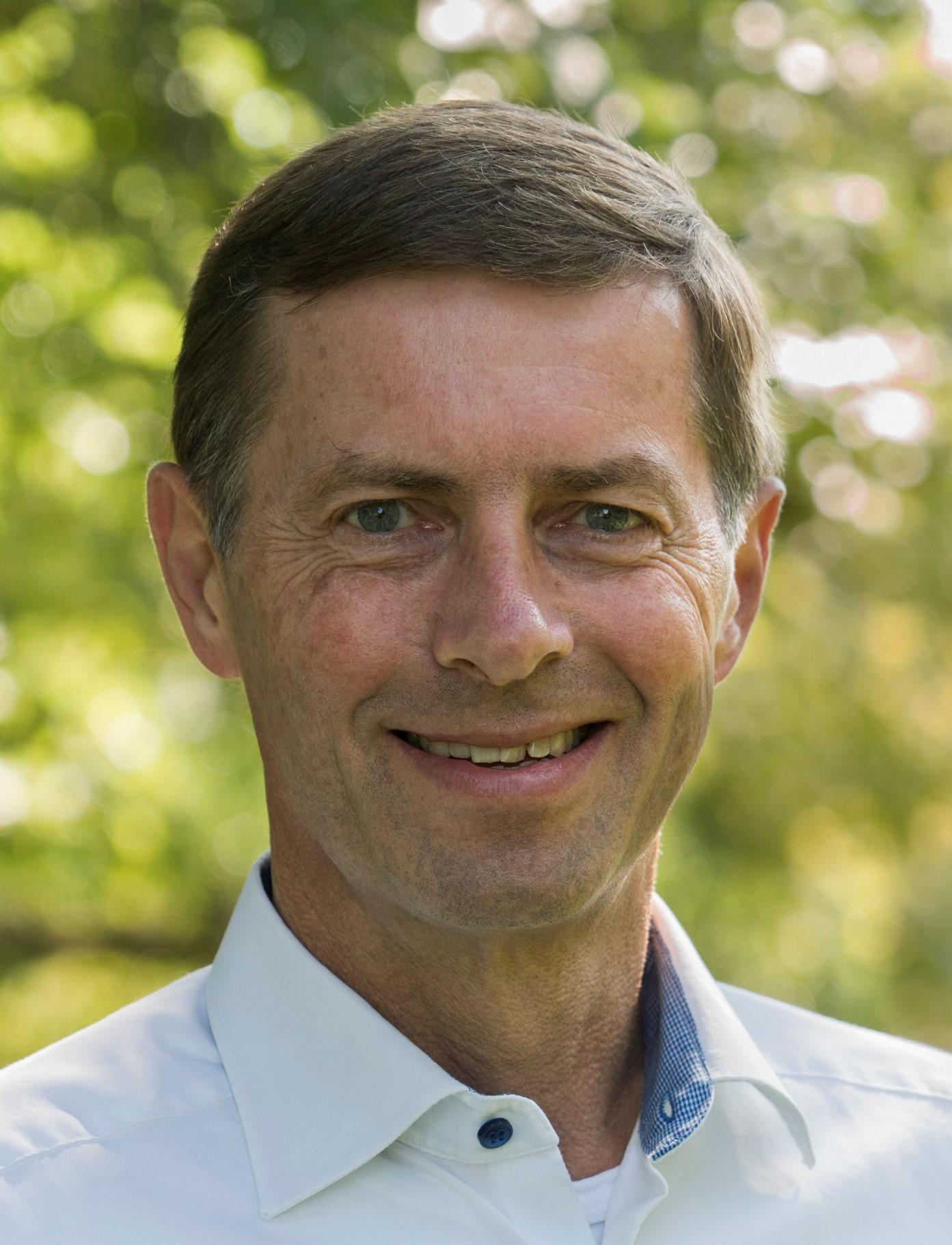 Maarten van Andel