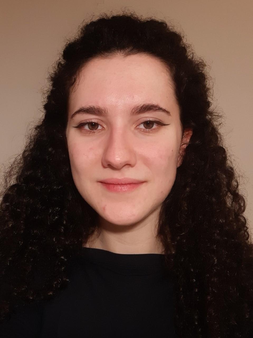 Maria Margarida Lucas