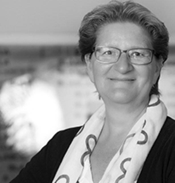 Rosemarie Moonen