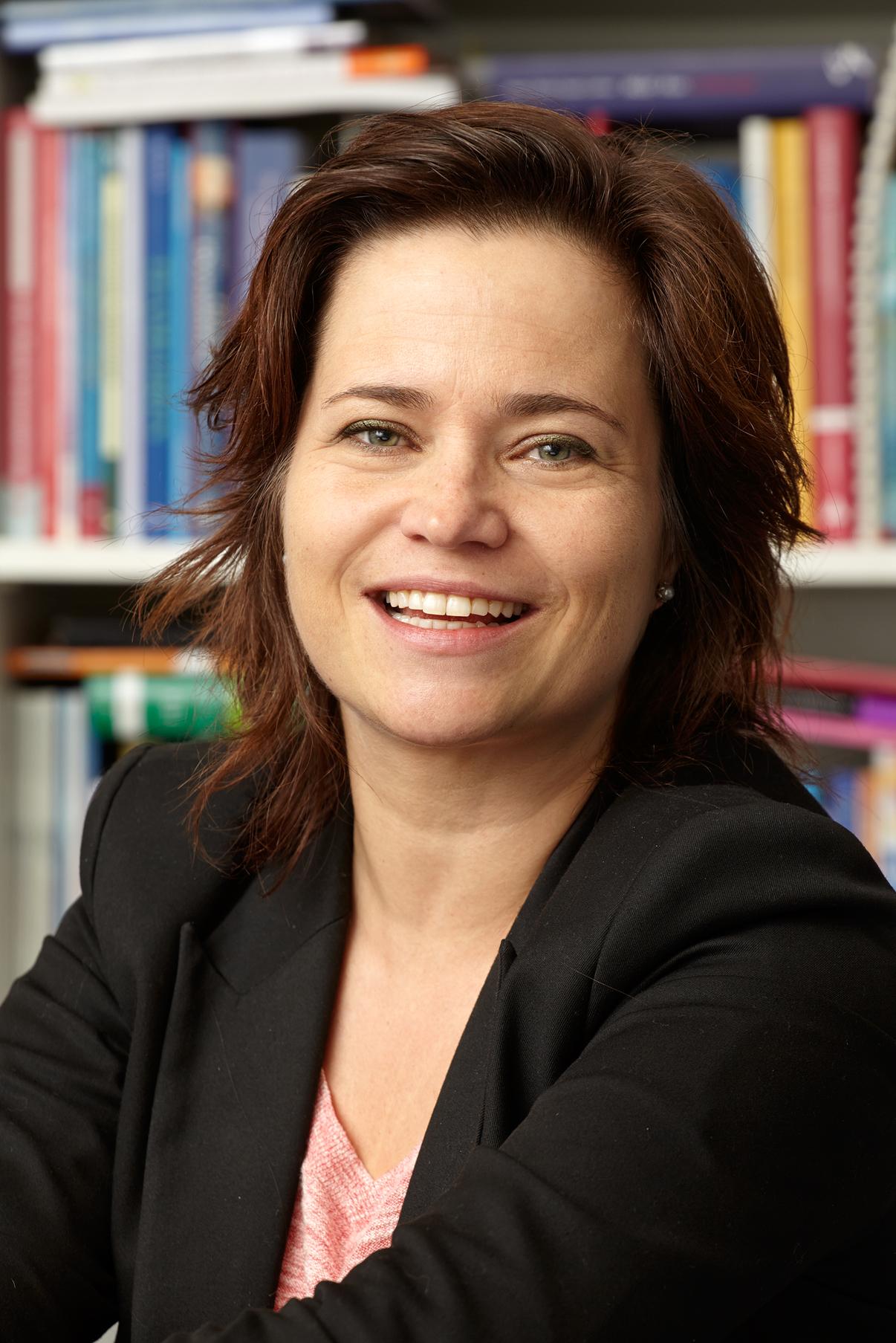 Astrid Venes
