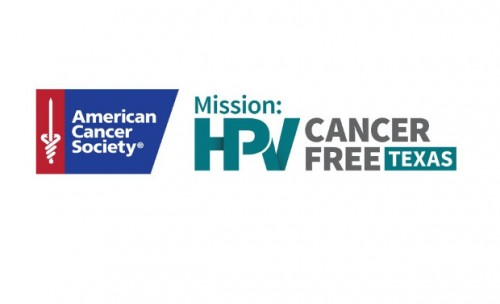 hpv american cancer society