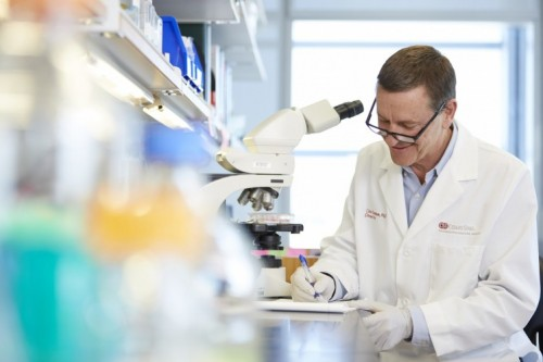 COVID-19: Study Shows Virus Can Infect Heart Cells in Lab Dish