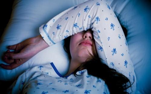 Peak flu season is hitting the U.S.