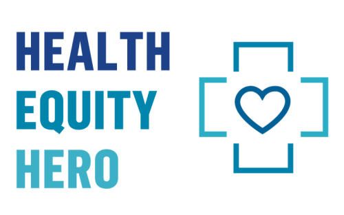 Dentaquest Announces Call For Health Equity Hero Nominations