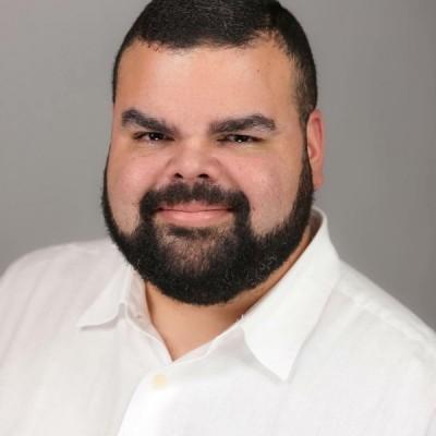 Dr. Sanchez