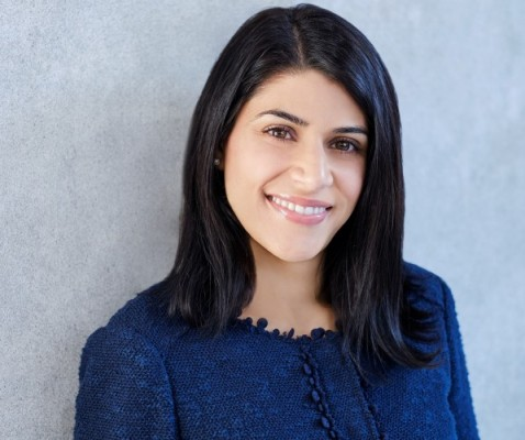 Dr. Singh began her dentistry career in clinical work, but now focuses on public policy to ensure low-income communities get the oral health services they need.