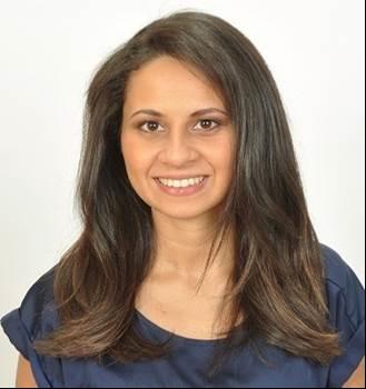 Dr. Ritika Chandra