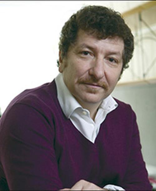 Vladimir Sloutsky
