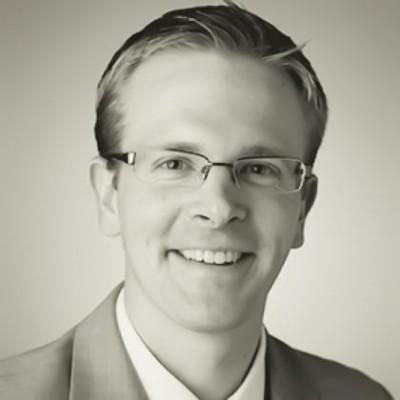 Eric Holzman