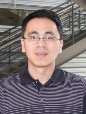 Hai-Jun Su