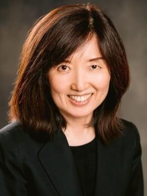 Hyunyi Cho