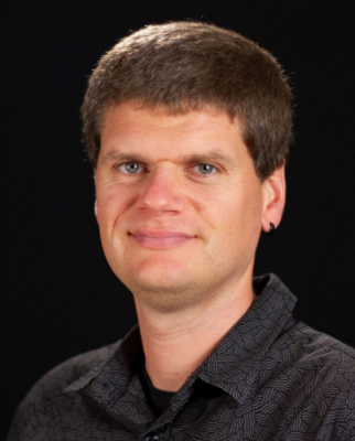 Ian Krajbich