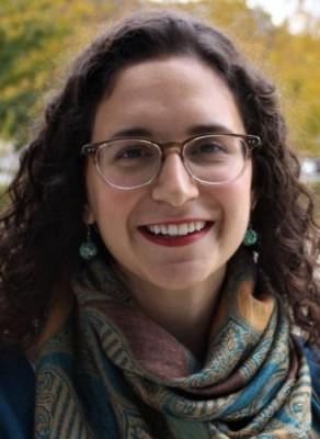 Jaclyn Serpico