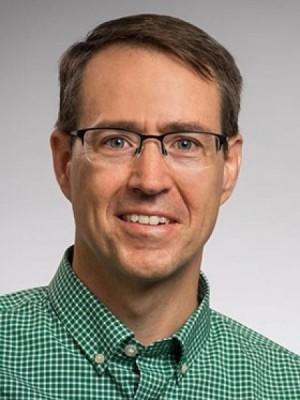 Jonathan Stiles