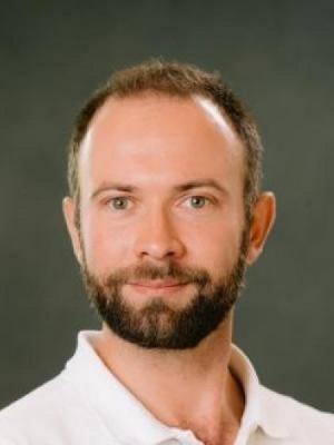 Juri Smirnov