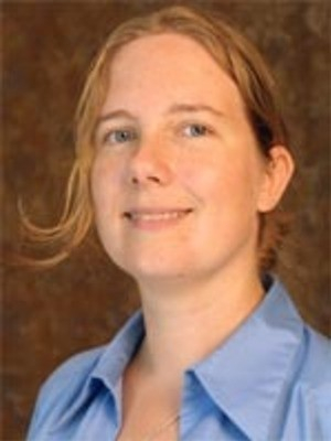 Kathryn Campbell-Kibler