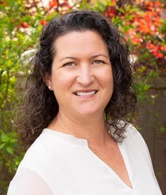Liz Klein