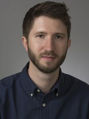 Matthew Grizzard