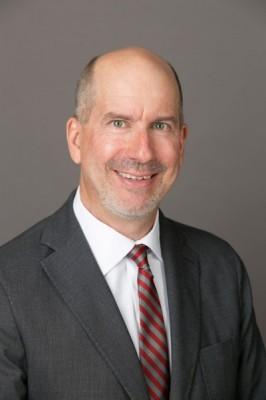 Harvey Miller