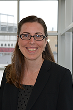 Julianna Nemeth