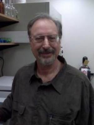 Robert Tabita