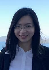 Yunhui Huang