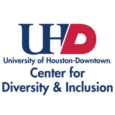 The Greatest Guide To Houston Diversity & Inclusion Training