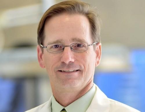 Dr. Robert Atmar