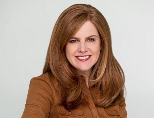 Dr. Beverly Barrett