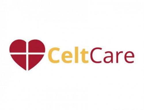 CeltCare logo