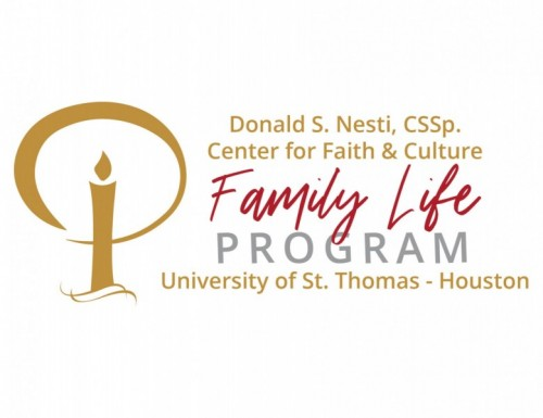 Family Life Program logo