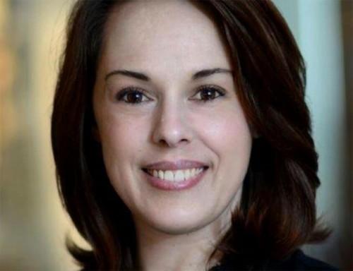 Professor Christina Talley