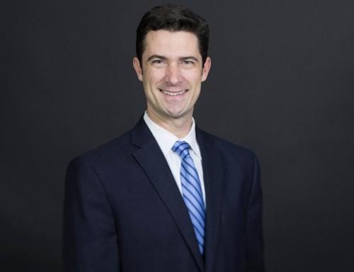 Dr. Daniel Perez