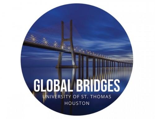 Global Bridges logo
