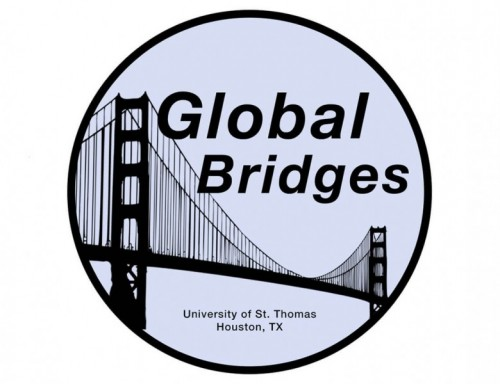 Global Bridges logo